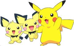 Pikachu-pikachu-356505_650_401
