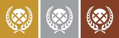 battlecity_awards_gold_silver_bronze
