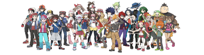 pokemon_trainers___rivals___supporting_rivals_by_nintendofandj-d6927bo