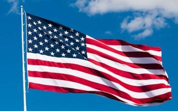 USA-AMCHAM