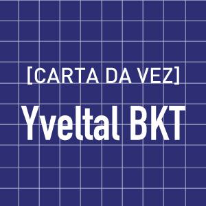 chama_yveltal