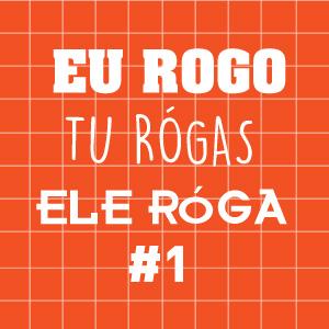 eu_rogo_1